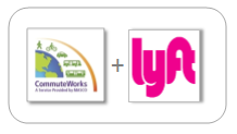 graphic relating to Lyft Printable Logo named Contemporary - Lyft Systems MASCO