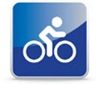 Bike Commuting Resources