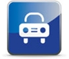 Carpool/Vanpool Resources